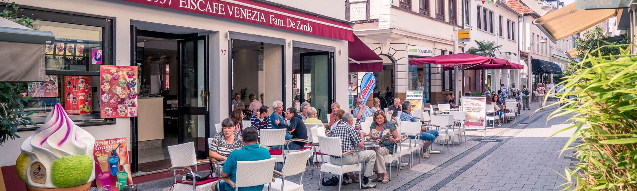 Eiscafe-gruenstadt-de-zordo-2